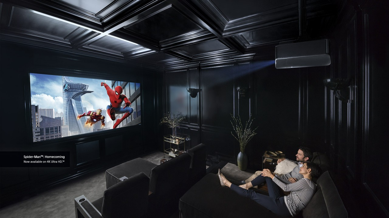 STHEAV_January_Blog3_Home-Theater-Company-Park-City-UT_PHOTO