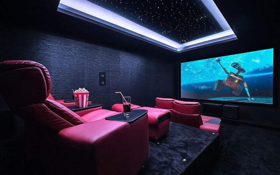 SHTEAV_OCTOBER_Blog3_DedicatedHomeTheater_SaltLakeCityUT_PHOTO_2
