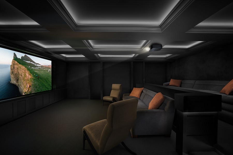 SHTEAV_November_Blog1_HomeTheaterCompany_ParkCityUT_Photo