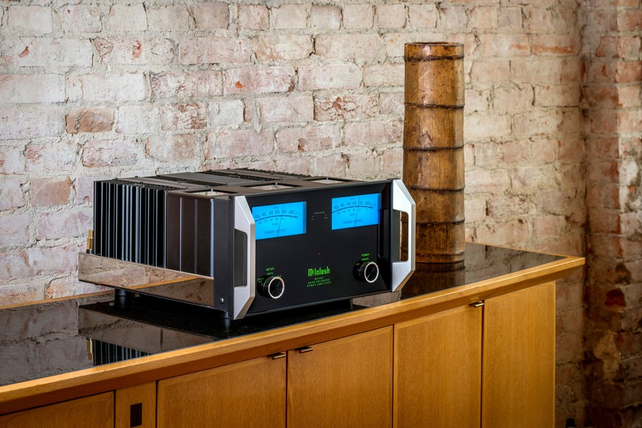 high-end-audio-part-3-amplifiers-to-make-your-speakers-sing