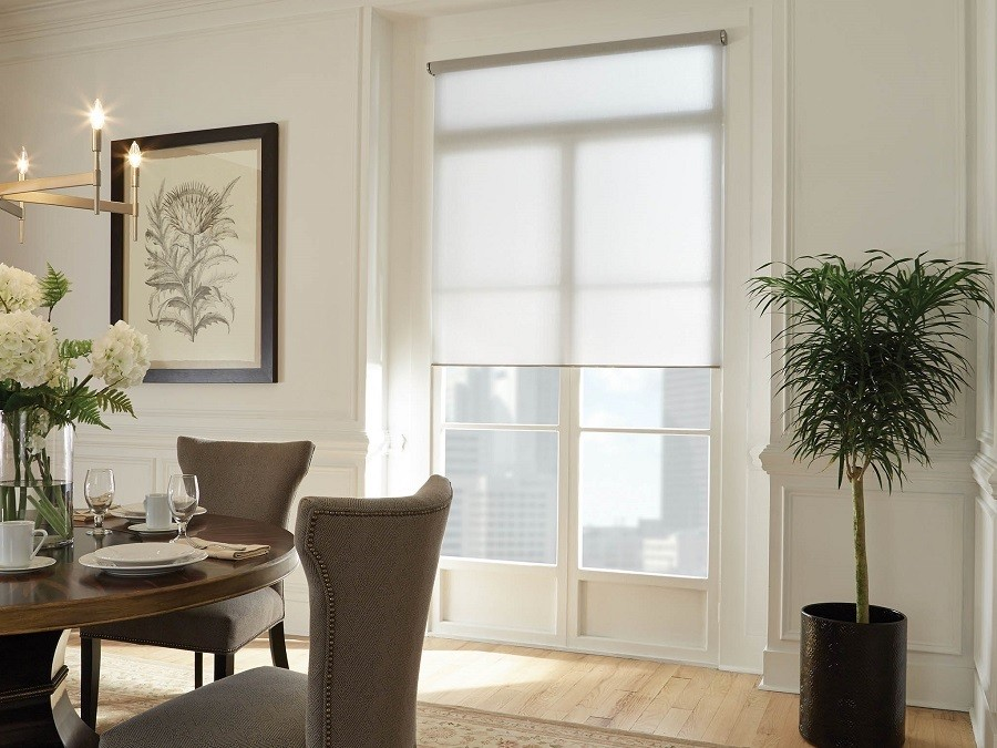 5-frequently-asked-questions-about-motorized-shades-answered